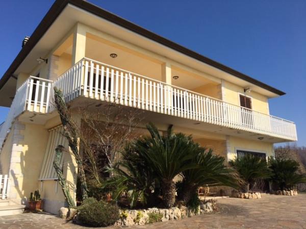 Appartamento in affitto a Genzano di Roma, 4 locali, prezzo € 790 | Cambio Casa.it