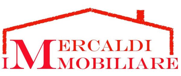 Terreno Edificabile Residenziale in vendita a Presenzano, 9999 locali, Trattative riservate | Cambio Casa.it