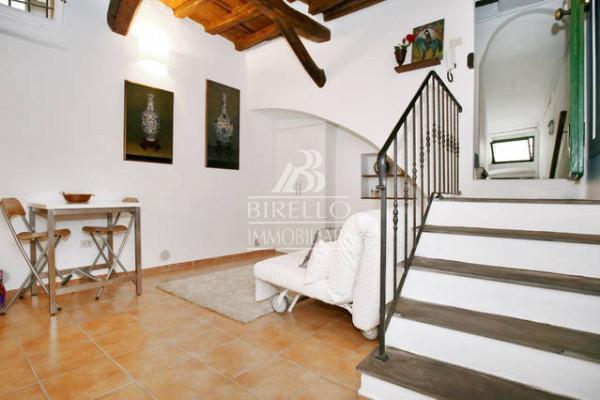 Appartamento in Vendita a Firenze Centro: 1 locali, 35 mq