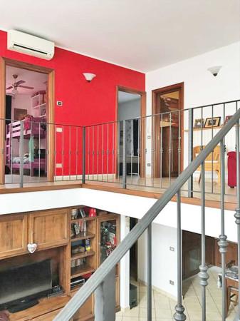 Loft / Openspace in vendita a Cornaredo, 4 locali, prezzo € 280.000 | Cambio Casa.it