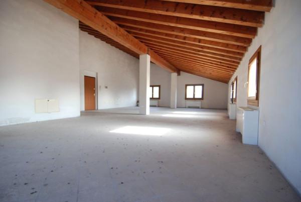 Ufficio / Studio in Vendita a Villafranca Padovana