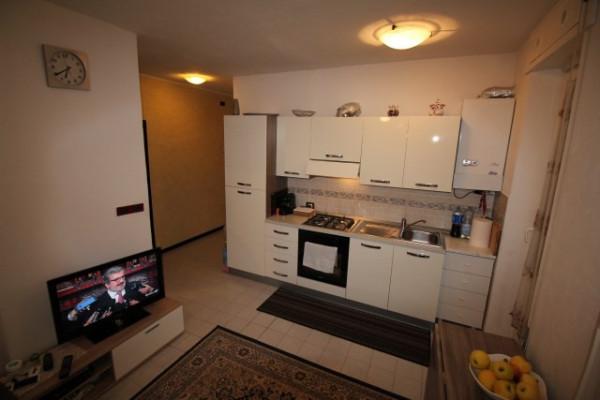 Appartamento in vendita a Pordenone, 3 locali, prezzo € 60.000 | Cambio Casa.it