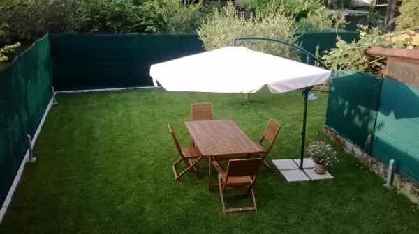 Appartamento in affitto a San Giuliano Terme, 5 locali, prezzo € 750 | Cambio Casa.it