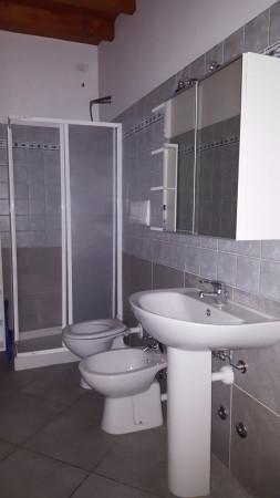 Appartamento in Affitto a Valmadrera
