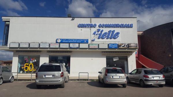 Negozio / Locale in vendita a Ardea, 2 locali, prezzo € 130.000 | Cambio Casa.it