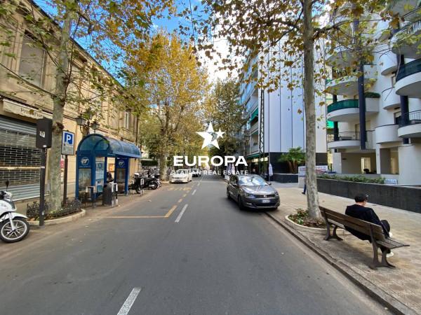 Appartamento in Affitto a San Remo Centro: 2 locali, 52 mq