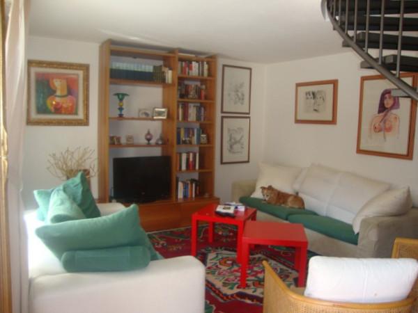 Appartamento in vendita a Lanzada, 4 locali, prezzo € 250.000 | Cambio Casa.it