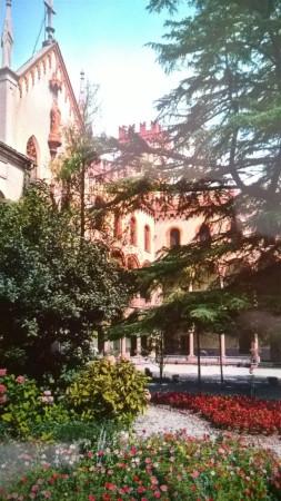 Palazzo / Stabile in vendita a Ivrea, 1 locali, prezzo € 3.200.000 | Cambio Casa.it