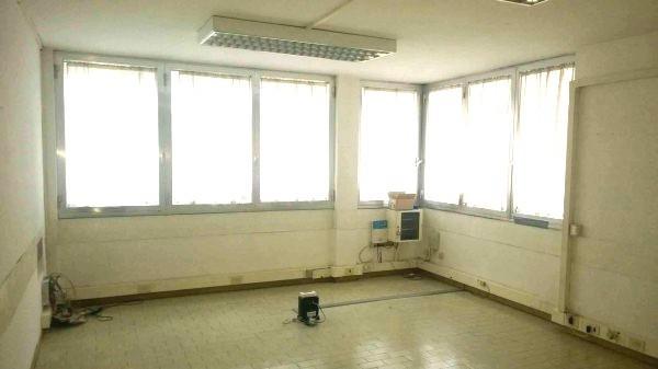 Ufficio-studio in Vendita a Firenze Centro: 5 locali, 120 mq