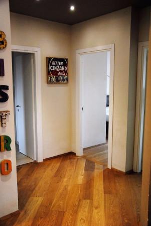 Appartamento in Affitto a Asti Centro: 4 locali, 95 mq