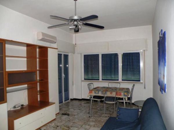 Appartamento in affitto a Albissola Marina, 3 locali, prezzo € 650 | Cambio Casa.it