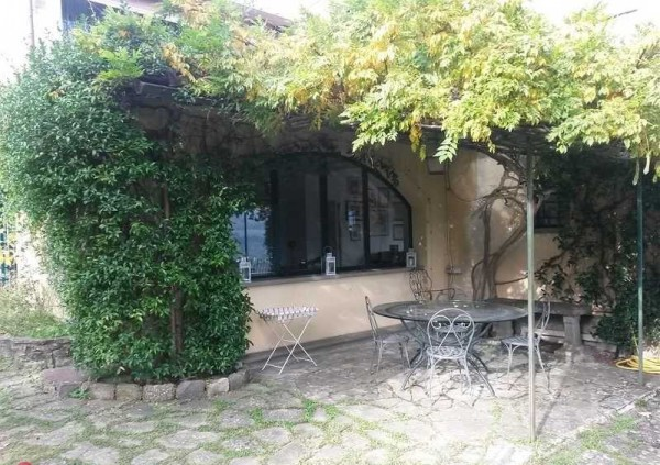 Appartamento in vendita a Fiesole, 6 locali, Trattative riservate | CambioCasa.it