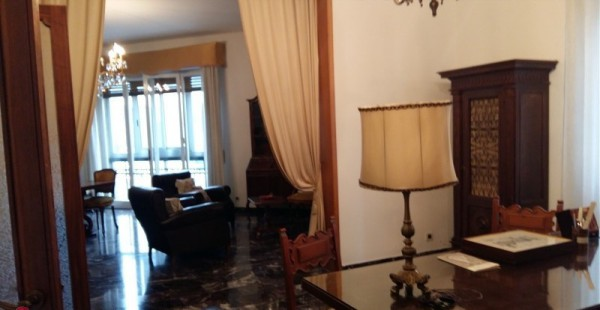 Appartamento in affitto a Firenze, 6 locali, prezzo € 1.450 | Cambio Casa.it