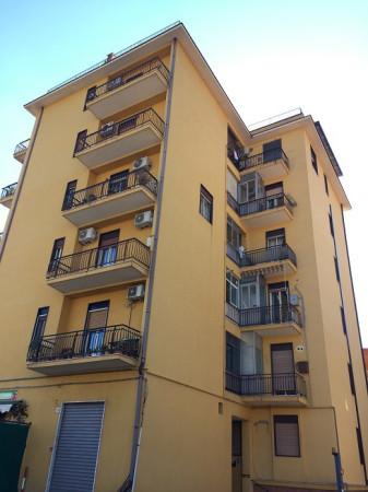 Appartamento in vendita a Paternò, 3 locali, prezzo € 115.000 | Cambio Casa.it