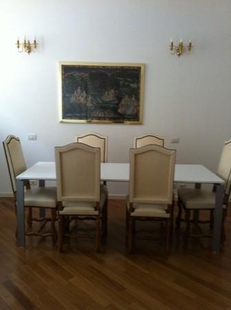 Negozi locali in affitto in italia annunci immobiliari for Affitto negozi e locali commerciali roma