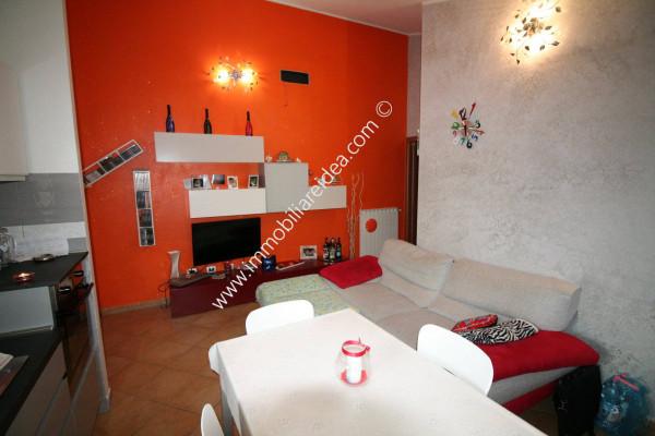 Appartamento in Vendita a Castellina Marittima Periferia: 3 locali, 70 mq