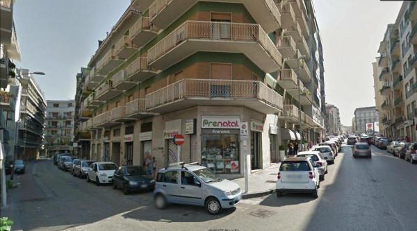 Appartamento, Nuova Calore, Centro città, Vendita - Benevento (Benevento)