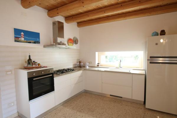 Rustico / Casale in affitto a Arcugnano, 5 locali, prezzo € 1.000 | Cambio Casa.it