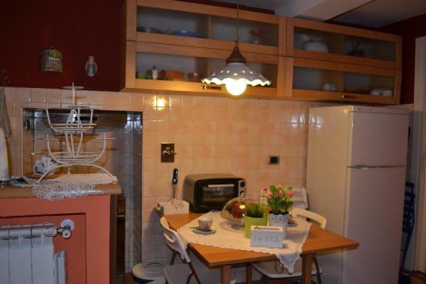 Appartamento in affitto a Nemi, 2 locali, prezzo € 500 | Cambio Casa.it