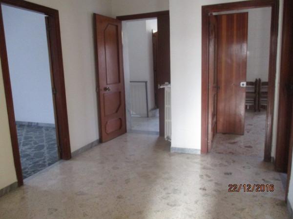 Appartamento in vendita a Montoro, 3 locali, prezzo € 120.000 | Cambio Casa.it