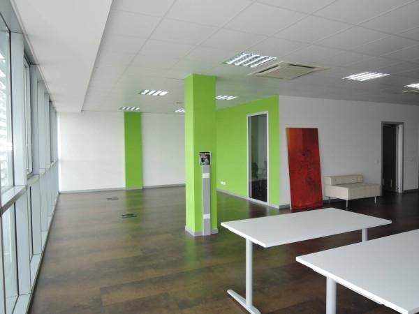 Ufficio / Studio in vendita a Azzano Mella, 1 locali, Trattative riservate | Cambio Casa.it