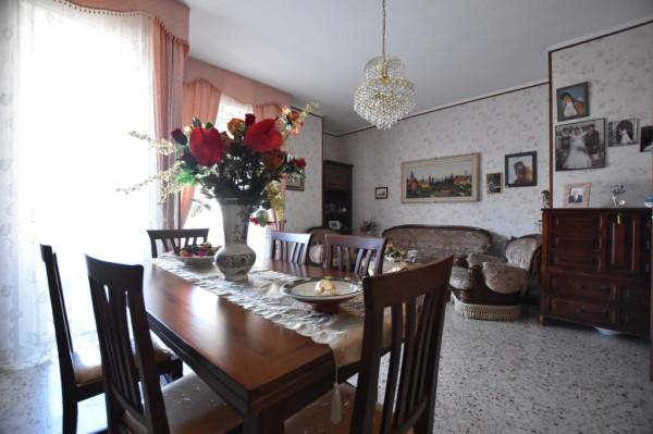 Appartamento in Vendita a Catania Periferia: 3 locali, 85 mq
