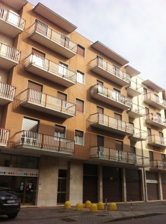 Negozio / Locale in vendita a Brescia, 1 locali, prezzo € 45.000 | Cambio Casa.it