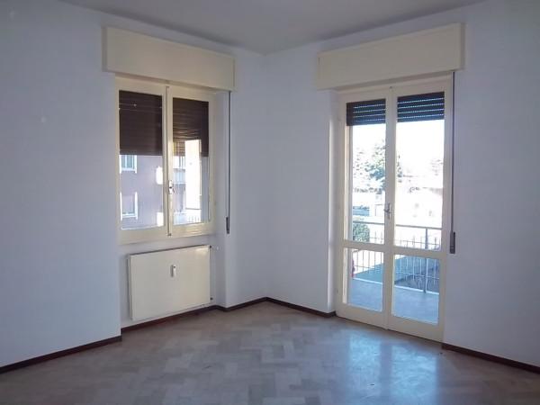 Appartamento in vendita a Cremona, 2 locali, prezzo € 55.000 | Cambio Casa.it