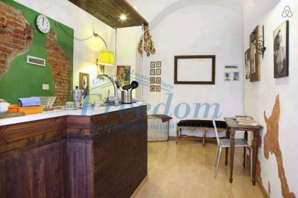 Appartamento in Vendita a Catania Centro: 2 locali, 35 mq
