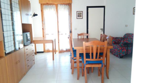 Appartamento in Vendita a Ginosa Semicentro: 3 locali, 69 mq