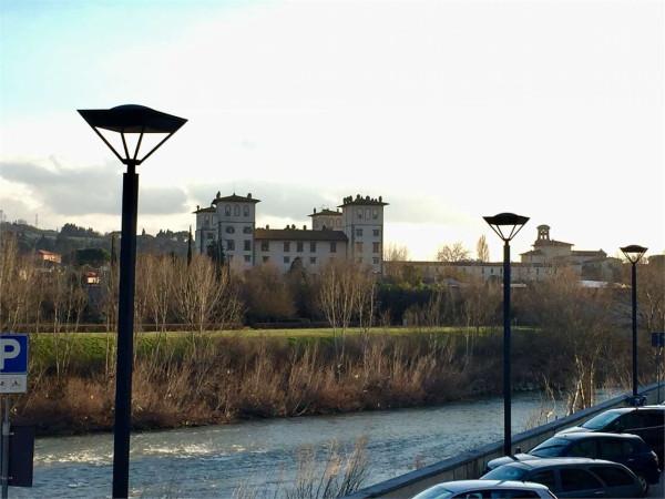 Villa in vendita a Capraia e Limite, 6 locali, prezzo € 350.000 | Cambio Casa.it