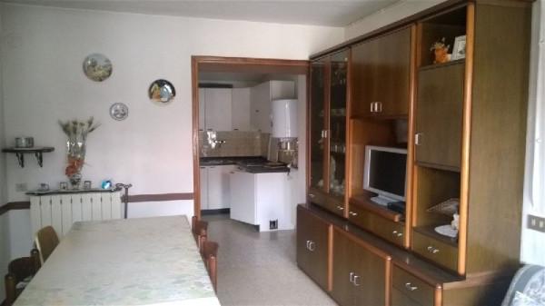 Soluzione Indipendente in vendita a Fiorano Canavese, 4 locali, prezzo € 59.000 | Cambio Casa.it