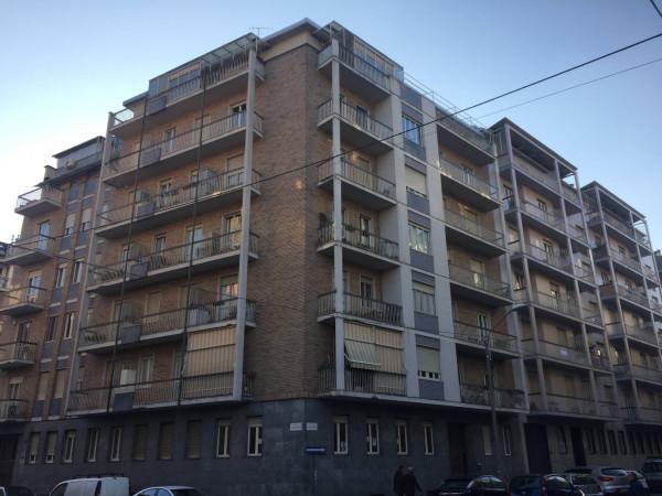 Attico / Mansarda in vendita a Torino, 4 locali, zona Zona: 7 . Santa Rita, prezzo € 215.000 | Cambio Casa.it