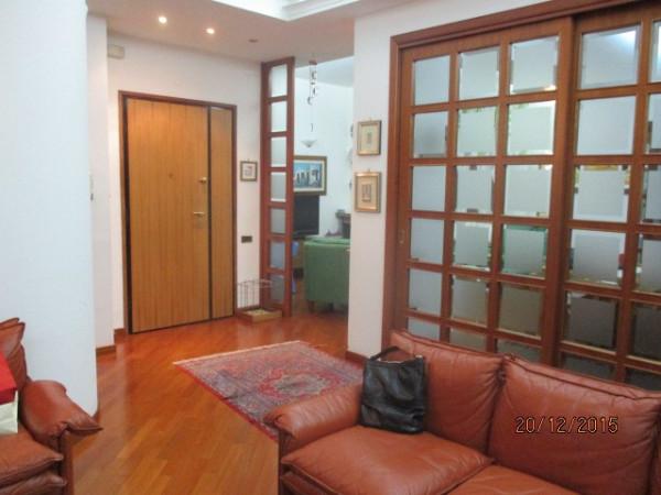 Appartamento in vendita a Pagani, 5 locali, prezzo € 235.000 | Cambio Casa.it