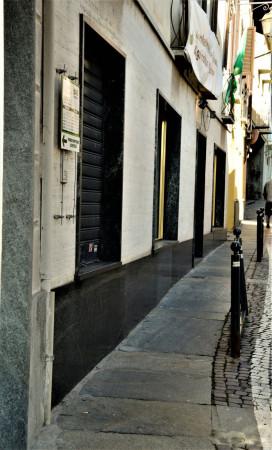 Negozio / Locale in affitto a Caluso, 3 locali, prezzo € 550 | Cambio Casa.it