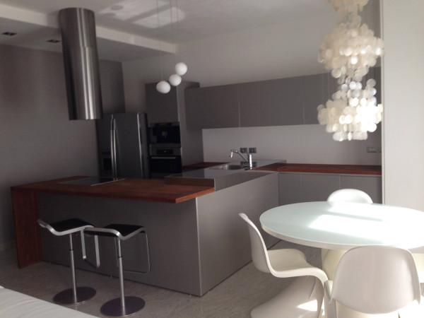 Appartamento in vendita a Castel Bolognese, 3 locali, prezzo € 143.000 | Cambio Casa.it