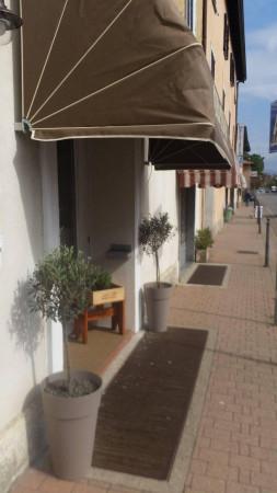 Ristorante / Pizzeria / Trattoria in vendita a Binago, 2 locali, prezzo € 100.000 | Cambio Casa.it