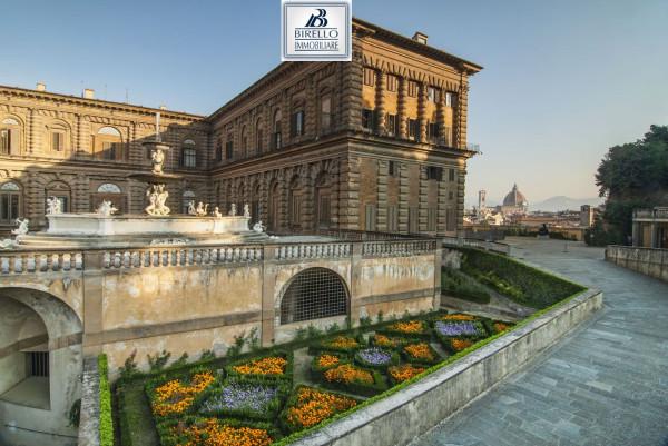 Appartamento in Vendita a Firenze Centro: 5 locali, 100 mq
