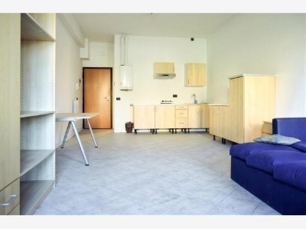 bologna affitto quart: fossolo petit-maison