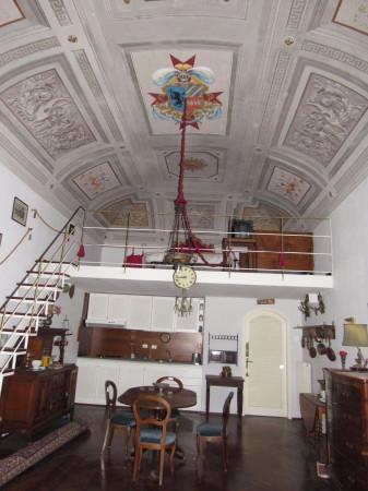 Appartamento in Vendita a Pisa Centro: 2 locali, 105 mq