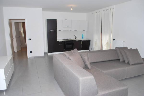 Appartamento in affitto a Piobesi d'Alba, 2 locali, prezzo € 520 | Cambio Casa.it