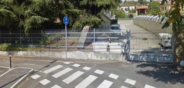Magazzino in vendita a Chieri, 1 locali, prezzo € 15.000 | Cambio Casa.it