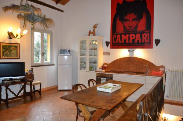 Appartamento in affitto a Villa Guardia, 3 locali, prezzo € 970 | Cambio Casa.it