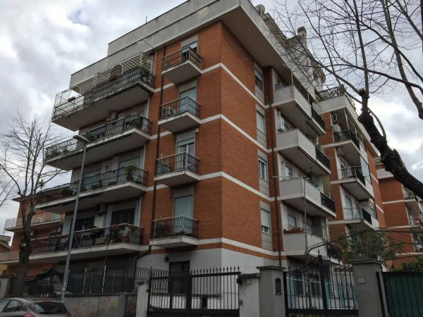 Appartamento in vendita a Ciampino, 3 locali, prezzo € 259.000   Cambio Casa.it