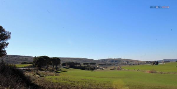 Terreno agricolo in Vendita a Matera Rif.9728520