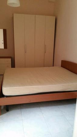 Appartamento in affitto a Mercato San Severino, 1 locali, prezzo € 200 | Cambio Casa.it