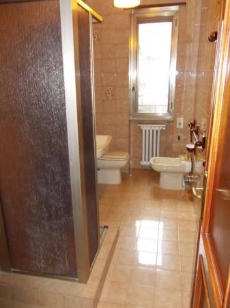Appartamento in Vendita a Bari Periferia Sud: 4 locali, 100 mq