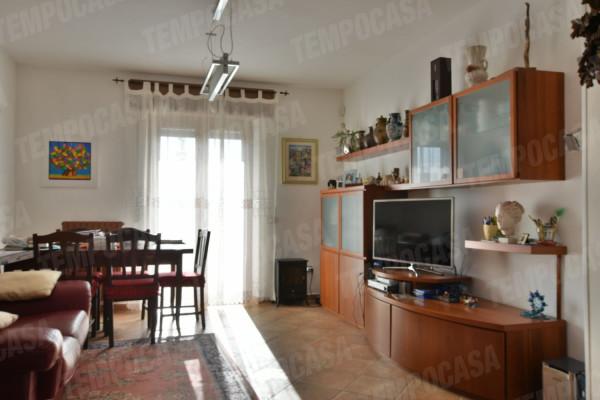 Appartamento, Giovanni Verga, Centro città, Vendita - Macerata (Macerata)