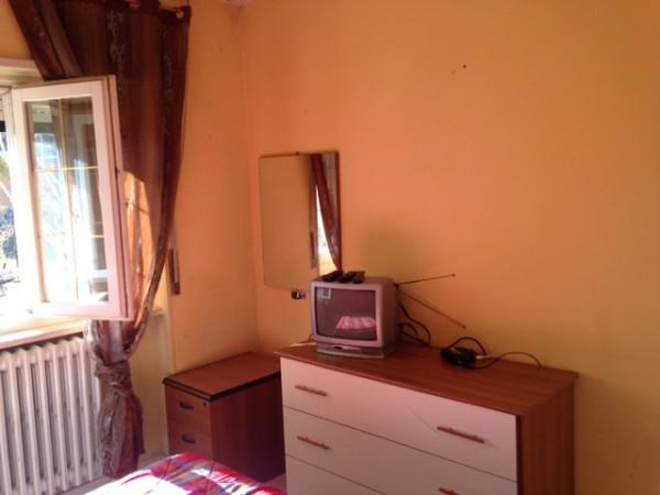 Soluzione Indipendente in affitto a Avezzano, 2 locali, prezzo € 250 | Cambio Casa.it