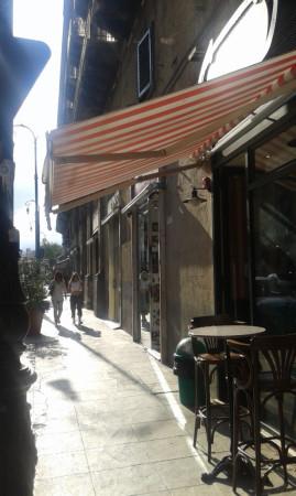 Attività / Licenza in vendita a Palermo, 1 locali, prezzo € 90.000 | Cambio Casa.it